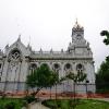 Българската църква Свети Стефан