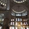 blue_mosque1