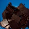 Разтопяваме шоколада