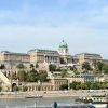 Замъкът Буда