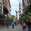 Улица Вачи