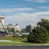 Верижният мост