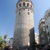 Кулата Галата
