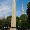 Египетския обелиск