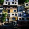 hundertwasserhaus1