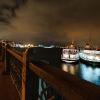 Нощен Истанбул