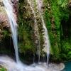 krushunski vodopadi 10