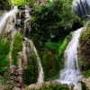 krushunski vodopadi 8