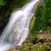 krushunski vodopadi 7