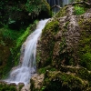 krushunski vodopadi 6