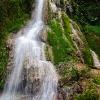 krushunski vodopadi 5