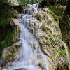 krushunski vodopadi 4