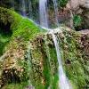 krushunski vodopadi 3