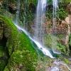 krushunski vodopadi 9