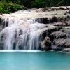 krushunski vodopadi 1