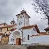 monastery_outside