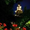 Замъкът Сфорца