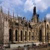 Катедралата Дуомо