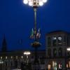 Площад Дуомо