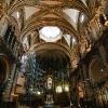 MONESTIR DE MONTSERRAT - Santa Maria de Montserrat