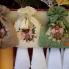 Сувенири от о. Бурано