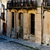 Monestir de Santa Maria de Pedralbes