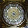 Куполът на базиликата Св. Стефан
