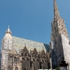 stephansdom1