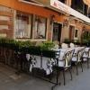 Ресторантче из уличките на Венеция