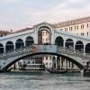 Мостът Риалто