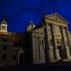 Базиликата Сан Джорджо Маджоре