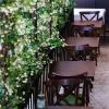 Ресторант във Верона