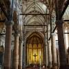 Църква във Верона