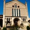 Църквата Св. Фермо